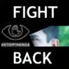 sona32's avatar