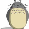 sonaakali's avatar