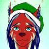 SonaBanan's avatar