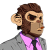 Sonac-Nights's avatar