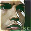 Sonac's avatar