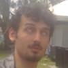 sonadoalaikor's avatar