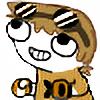 SonadorRey's avatar
