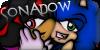 Sonadow-Fans's avatar