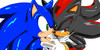 Sonadow-Loversowo's avatar