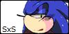 Sonadow-SxS's avatar