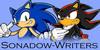 Sonadow-Writers's avatar