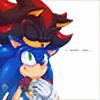 SonadowandSonilver11's avatar