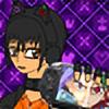 Sonadowfan21's avatar