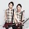 sonAdowforever987's avatar