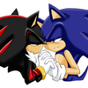 sonadowlove13's avatar