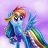 sonadowlover7's avatar