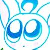 Sonadowtaco's avatar