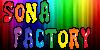 SonaFactory