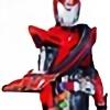 SonAimu's avatar