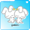 sonali-sk8's avatar
