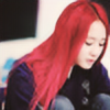 sonali3129's avatar