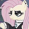 SonallyDude645's avatar
