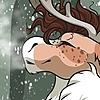 SonaLover's avatar