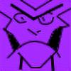 Sonamae's avatar