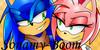 Sonamy-BOOM's avatar