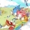 SONAMY-FOREVER123's avatar