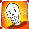 Sonamy2002's avatar