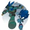 sonamy21ejhwbhjeh's avatar