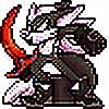 sonamy43's avatar