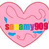 sonamy9091's avatar