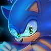 sonamy94fan's avatar