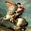 sonamyadow's avatar