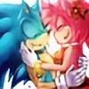 sonamyangellove's avatar