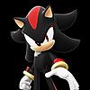 SonAmyBoomLover771's avatar