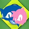 SonAmyBrasil's avatar