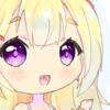 SonamyChan's avatar