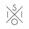 sonar11's avatar