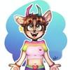 sonarayb's avatar