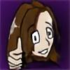 sonarianu's avatar