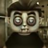 sonarpos's avatar