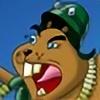 SonarX's avatar