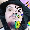 SonataBlaze's avatar