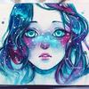 SonataCrystal's avatar