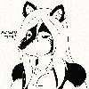 SonataDragon's avatar