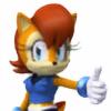 SonataDusk2356's avatar