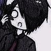 SonataDuskLover's avatar