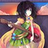 Sonatadusktaco1's avatar