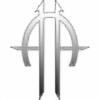 SonataFanatica's avatar
