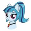 sonatalicious's avatar