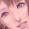 Sonatapri's avatar